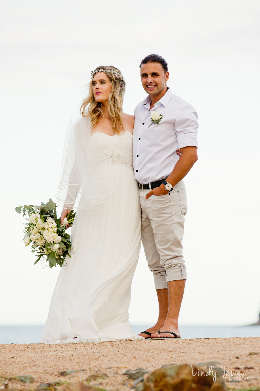 Noosa-wedding-photographers-Libby-Carl 500.jpg