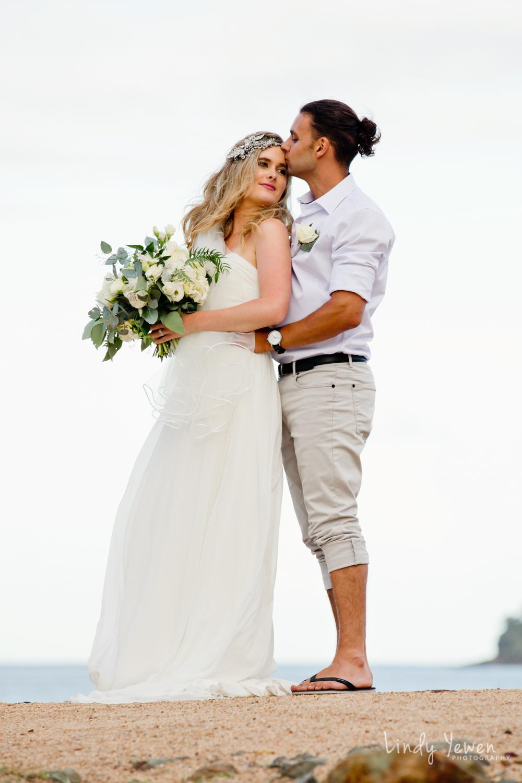 Noosa-wedding-photographers-Libby-Carl 522.jpg