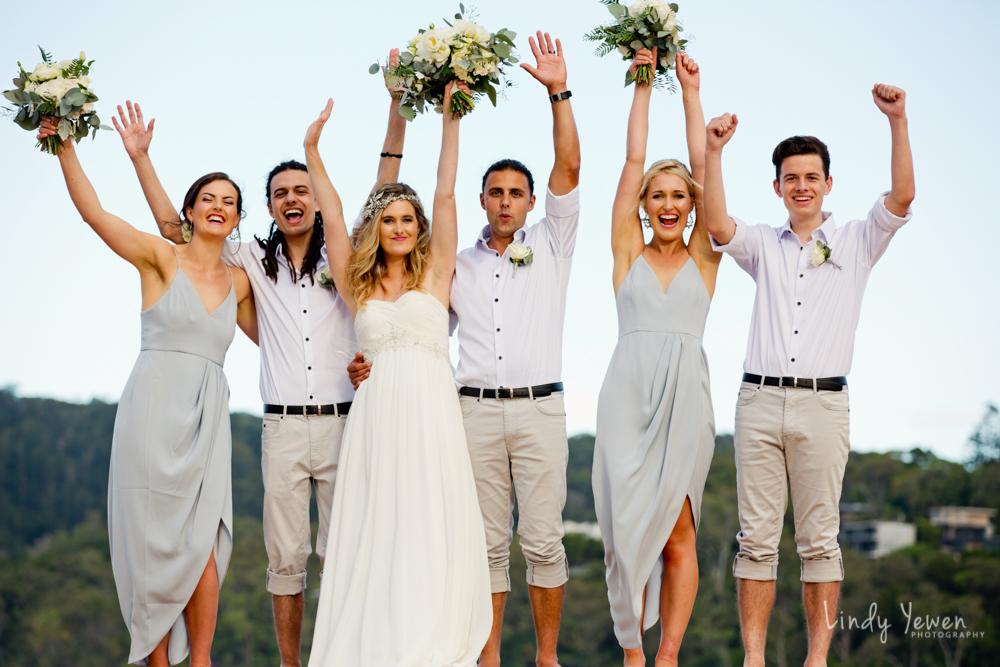 Noosa-wedding-photographers-Libby-Carl 528.jpg