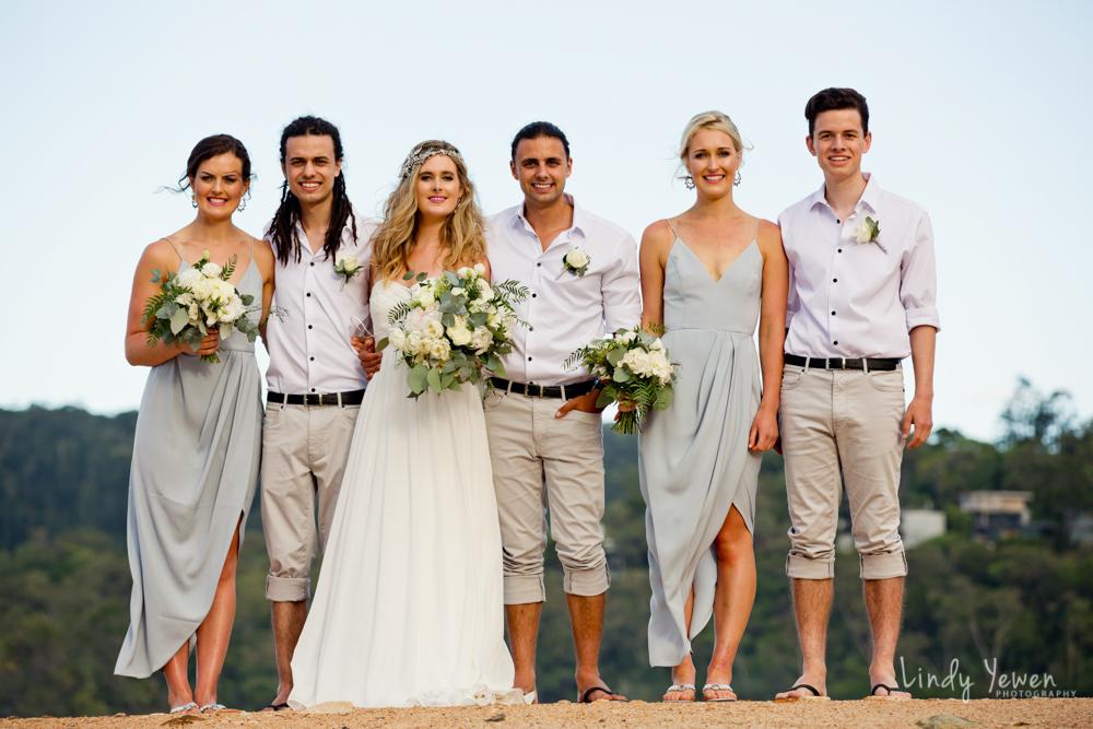Noosa-wedding-photographers-Libby-Carl 527.jpg
