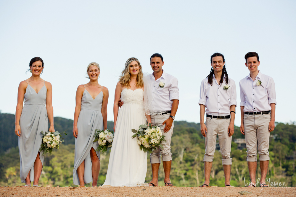 Noosa-wedding-photographers-Libby-Carl 526.jpg