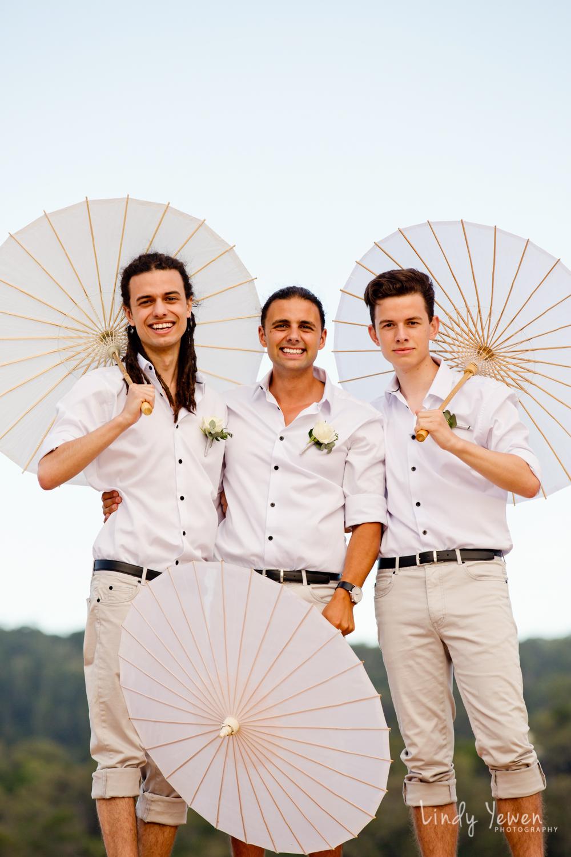 Noosa-wedding-photographers-Libby-Carl 549.jpg