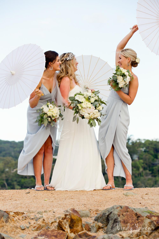Noosa-wedding-photographers-Libby-Carl 574.jpg