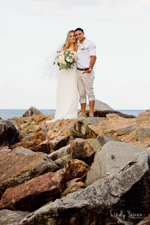 Noosa-wedding-photographers-Libby-Carl 587.jpg
