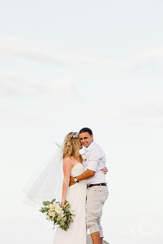 Noosa-wedding-photographers-Libby-Carl 600.jpg