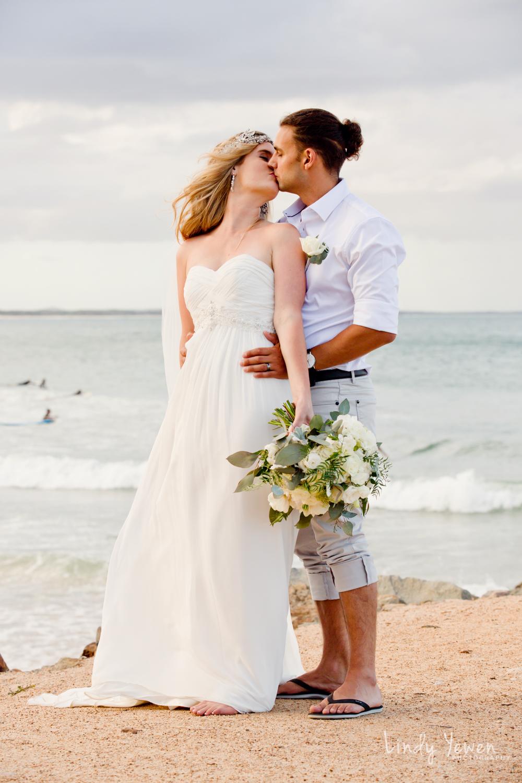 Noosa-wedding-photographers-Libby-Carl 618.jpg