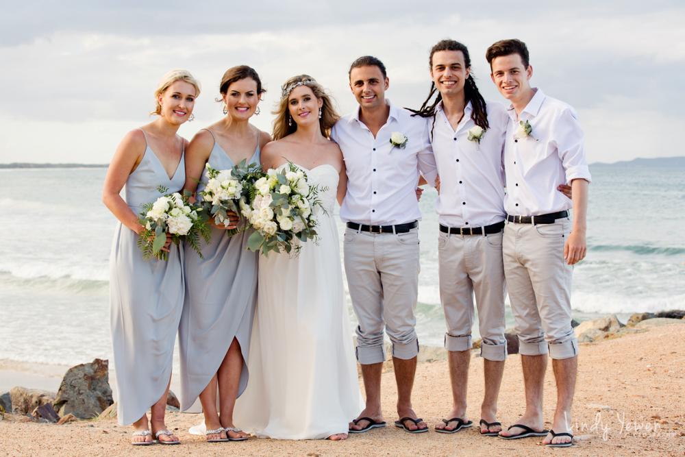Noosa-wedding-photographers-Libby-Carl 633.jpg
