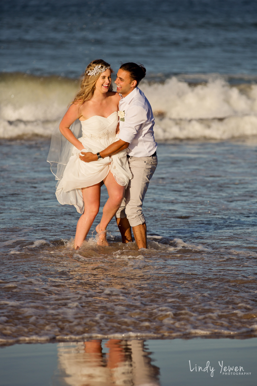 Noosa-wedding-photographers-Libby-Carl 692.jpg