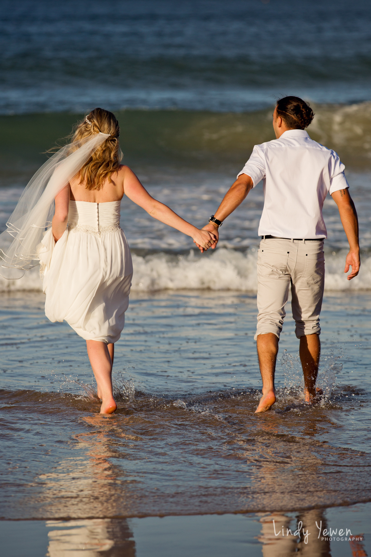 Noosa-wedding-photographers-Libby-Carl 684.jpg