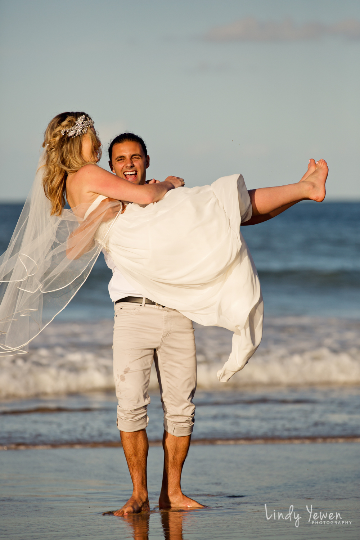 Noosa-wedding-photographers-Libby-Carl 696.jpg