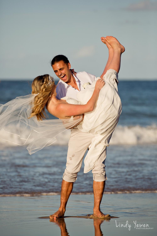 Noosa-wedding-photographers-Libby-Carl 702.jpg