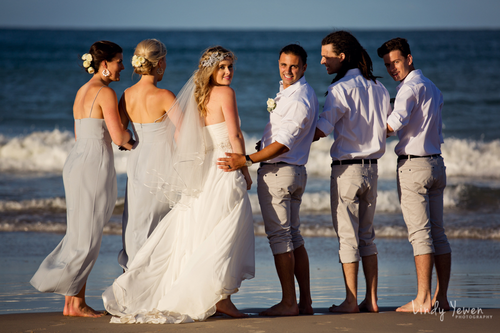 Noosa-wedding-photographers-Libby-Carl 715.jpg