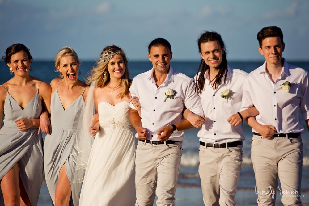 Noosa-wedding-photographers-Libby-Carl 721.jpg