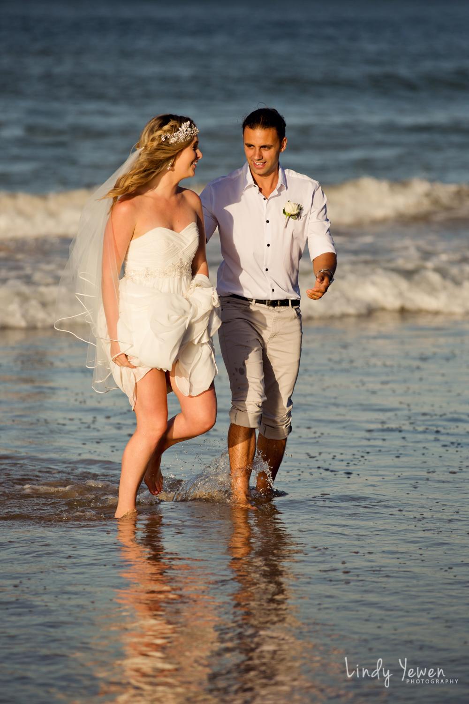 Noosa-wedding-photographers-Libby-Carl 695.jpg