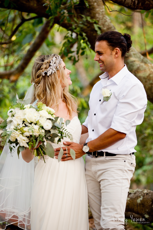 Noosa-wedding-photographers-Libby-Carl 804.jpg