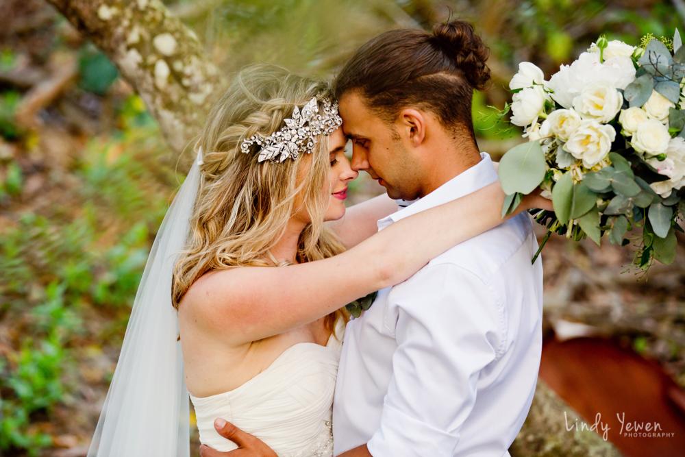Noosa-wedding-photographers-Libby-Carl 819.jpg