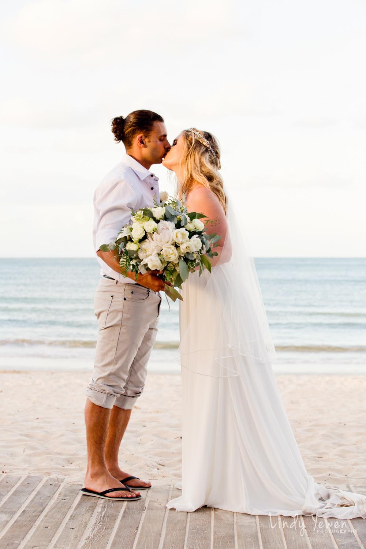 Noosa-wedding-photographers-Libby-Carl 857.jpg