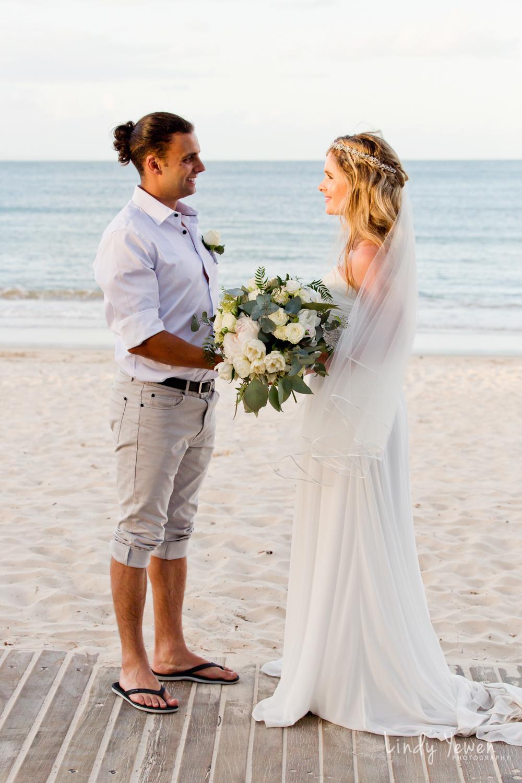 Noosa-wedding-photographers-Libby-Carl 855.jpg
