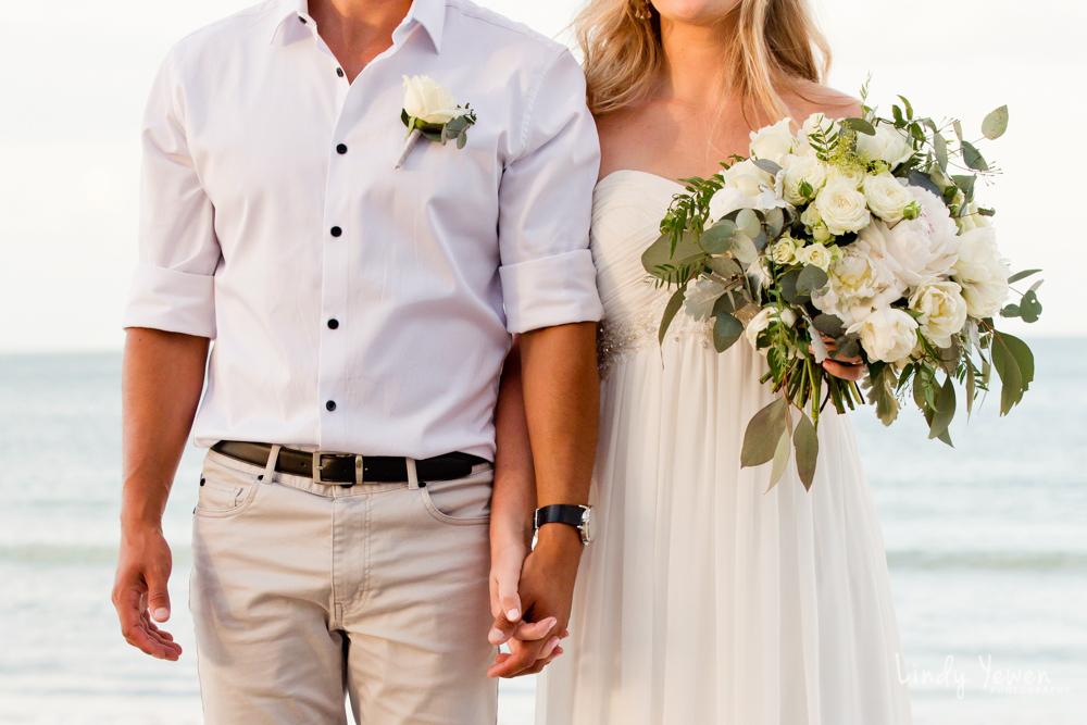 Noosa-wedding-photographers-Libby-Carl 864.jpg
