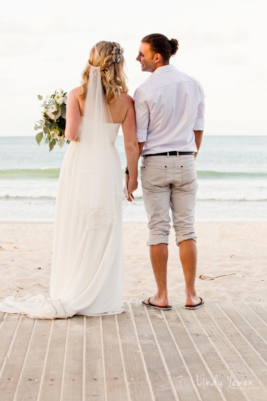 Noosa-wedding-photographers-Libby-Carl 873.jpg