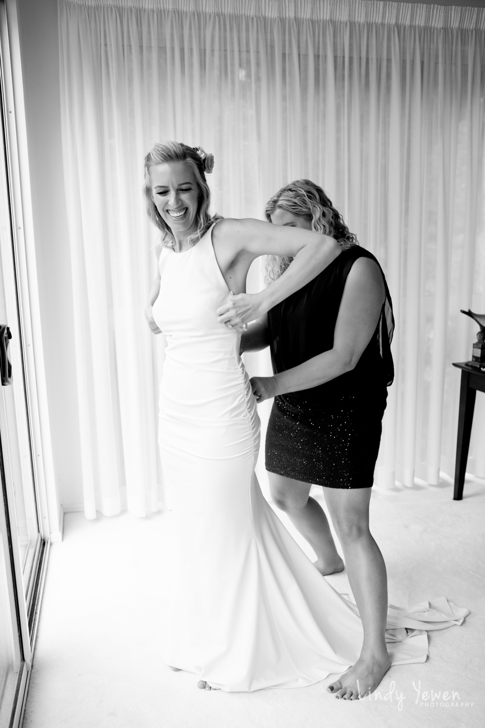 noosa-wedding-photographers-Emmy-Nathan 52 copy.jpg