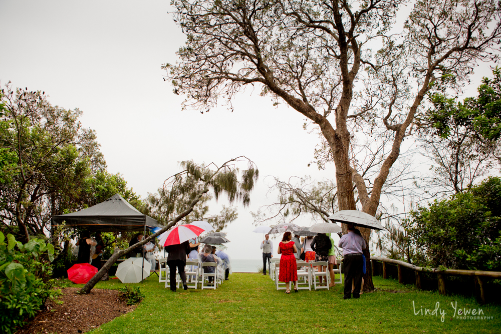 noosa-wedding-photographers-Emmy-Nathan 91.jpg