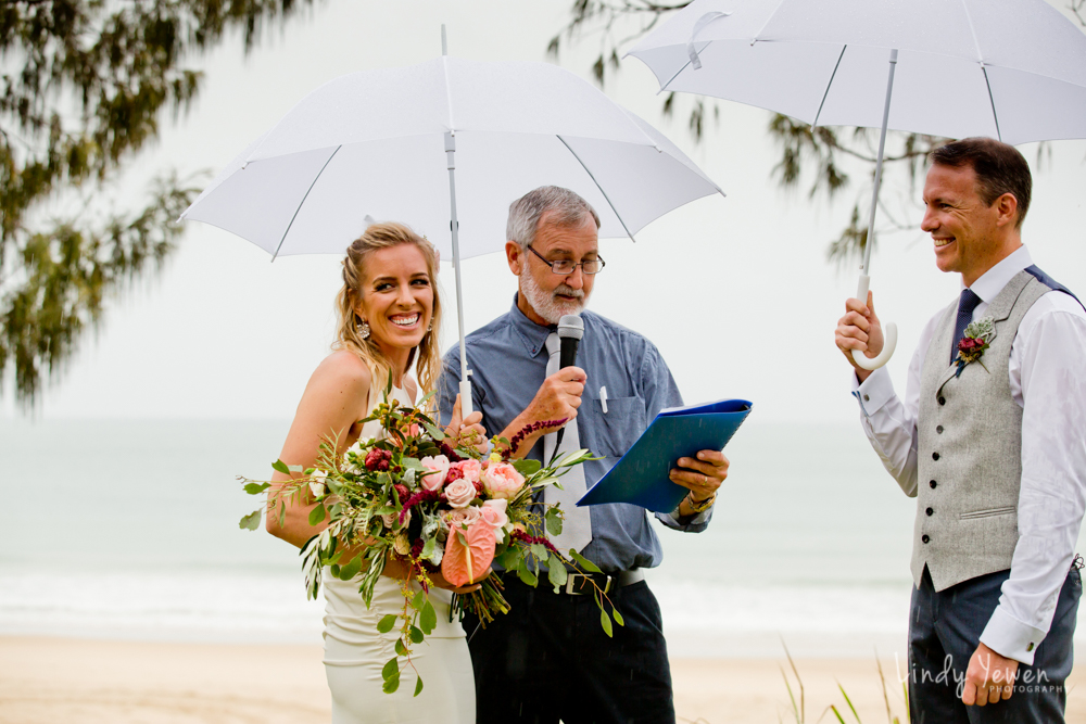 noosa-wedding-photographers-Emmy-Nathan 125.jpg