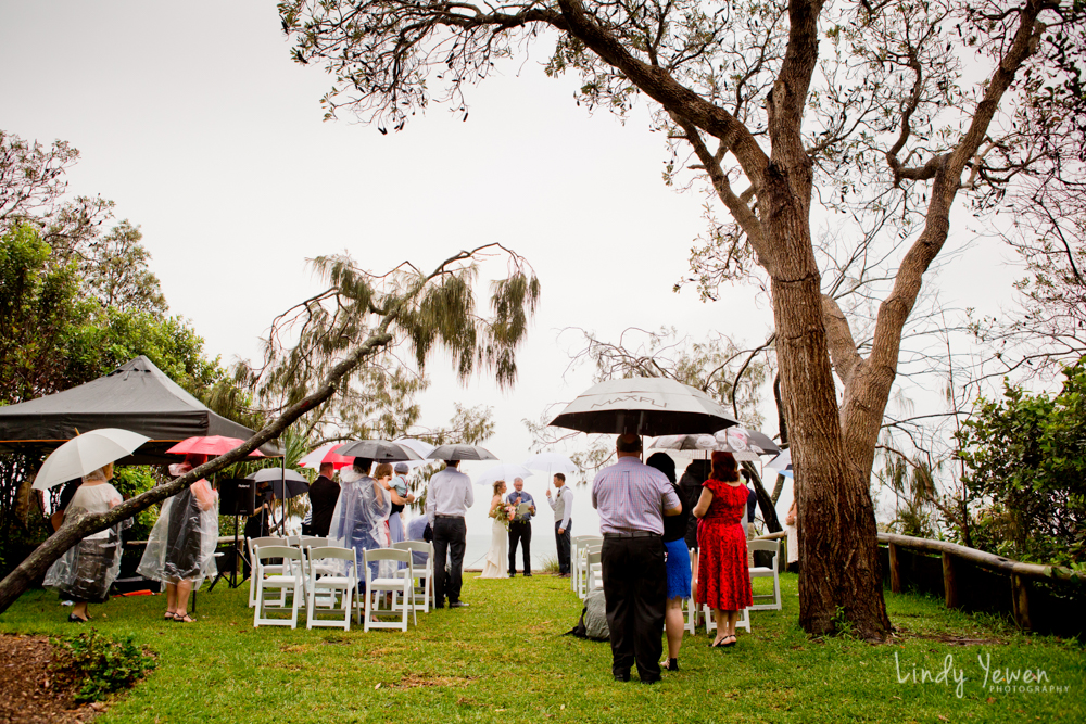 noosa-wedding-photographers-Emmy-Nathan 137.jpg