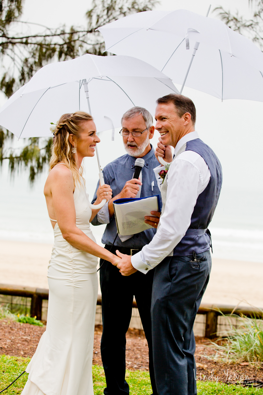 noosa-wedding-photographers-Emmy-Nathan 149.jpg