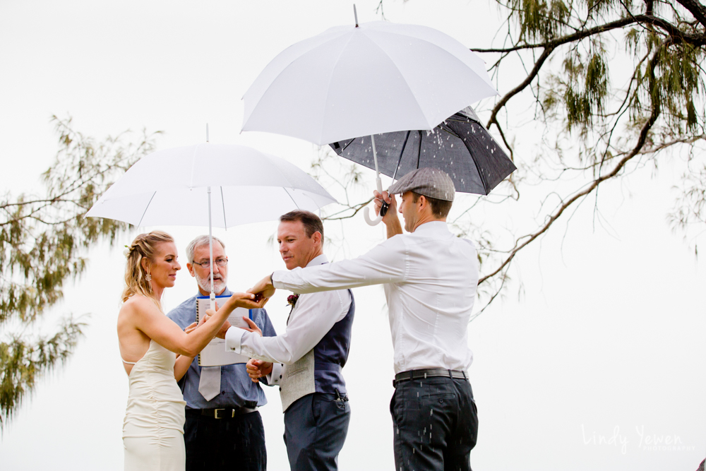 noosa-wedding-photographers-Emmy-Nathan 199.jpg