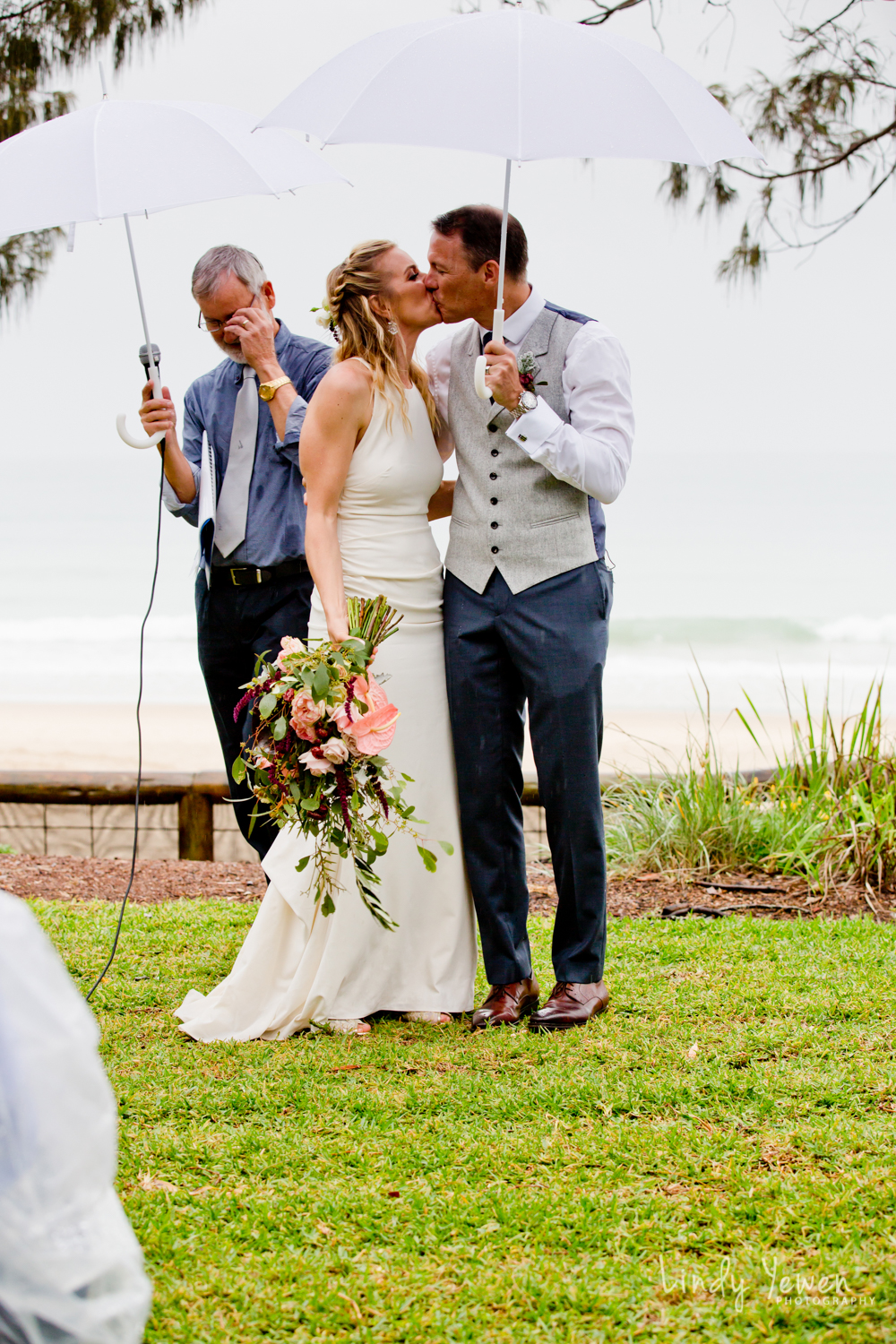 noosa-wedding-photographers-Emmy-Nathan 241.jpg