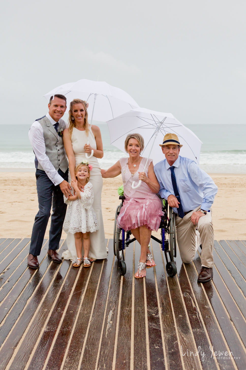 noosa-wedding-photographers-Emmy-Nathan 298.jpg