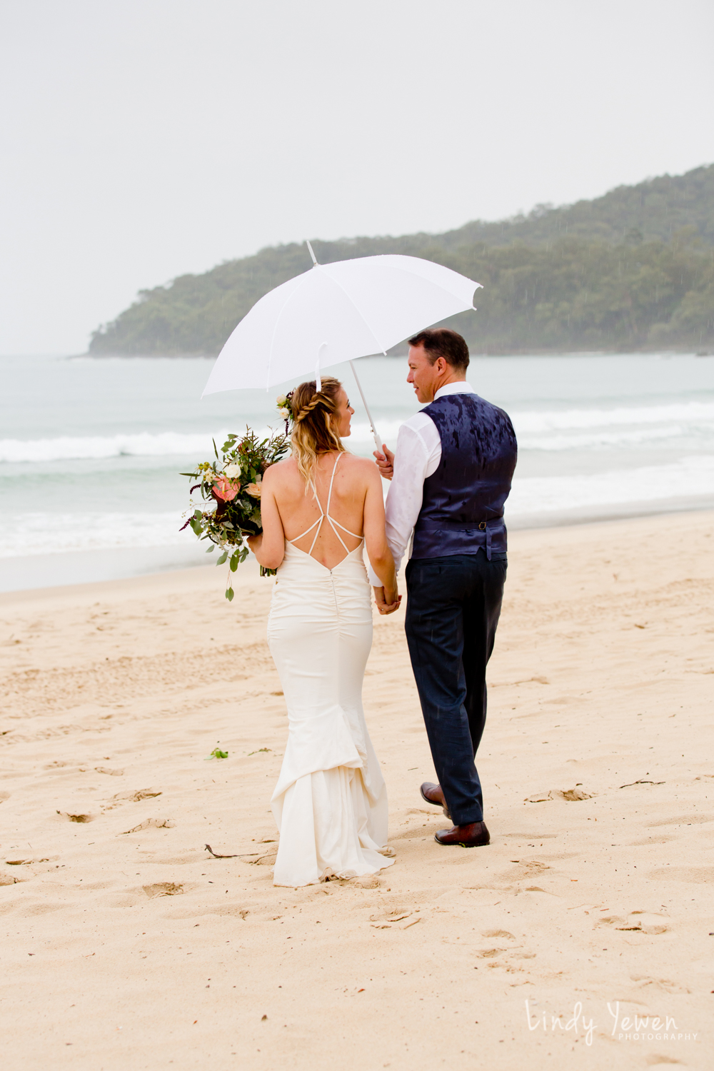 noosa-wedding-photographers-Emmy-Nathan 323.jpg