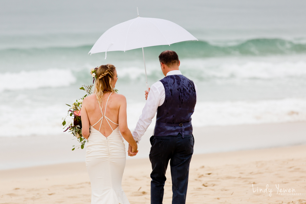 noosa-wedding-photographers-Emmy-Nathan 325.jpg