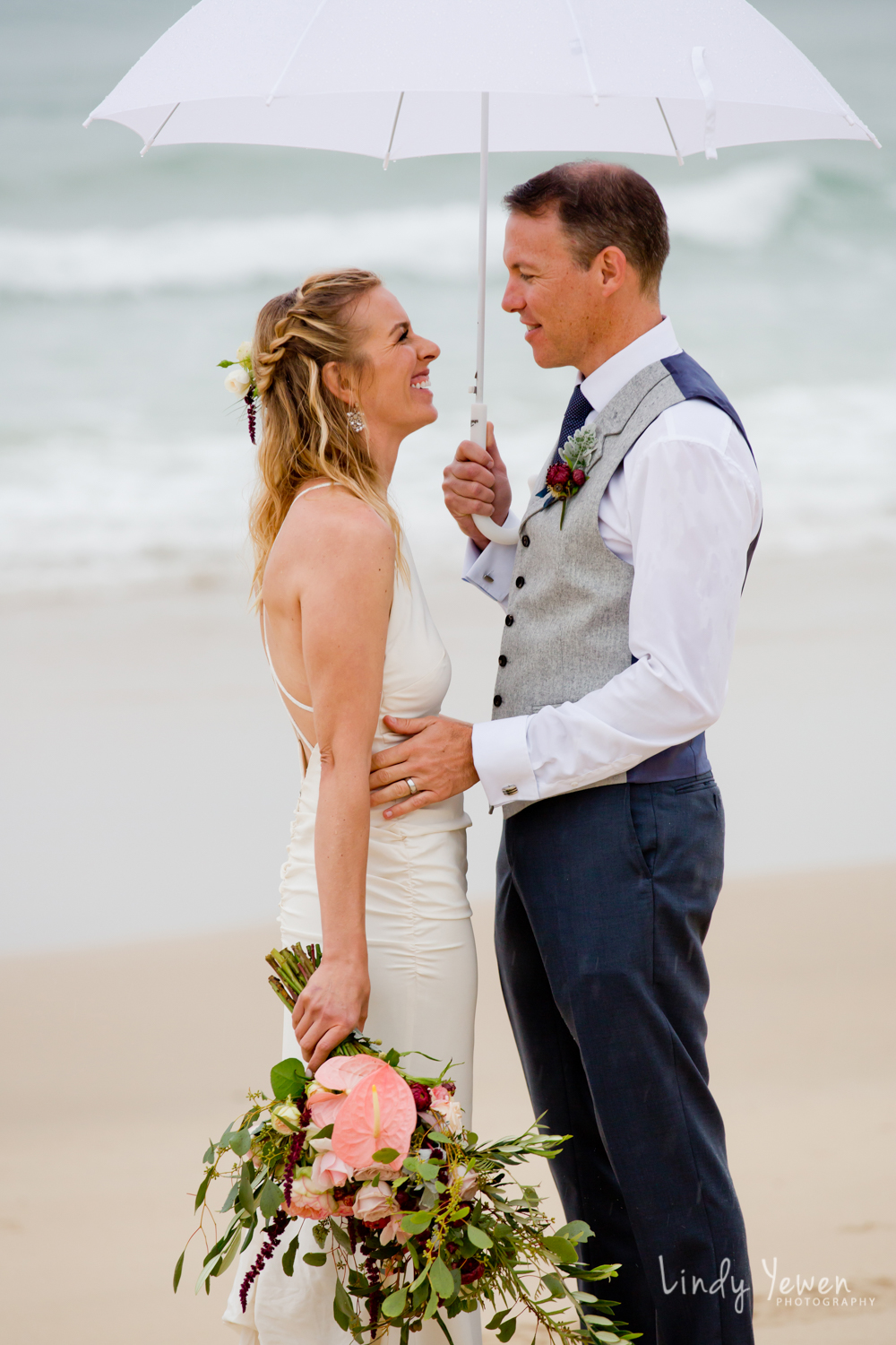 noosa-wedding-photographers-Emmy-Nathan 343.jpg