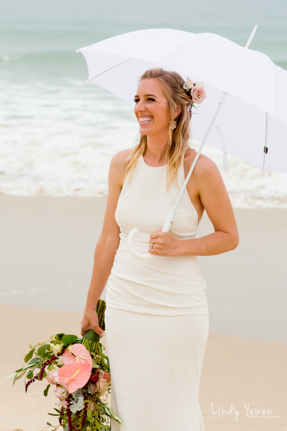 noosa-wedding-photographers-Emmy-Nathan 410.jpg