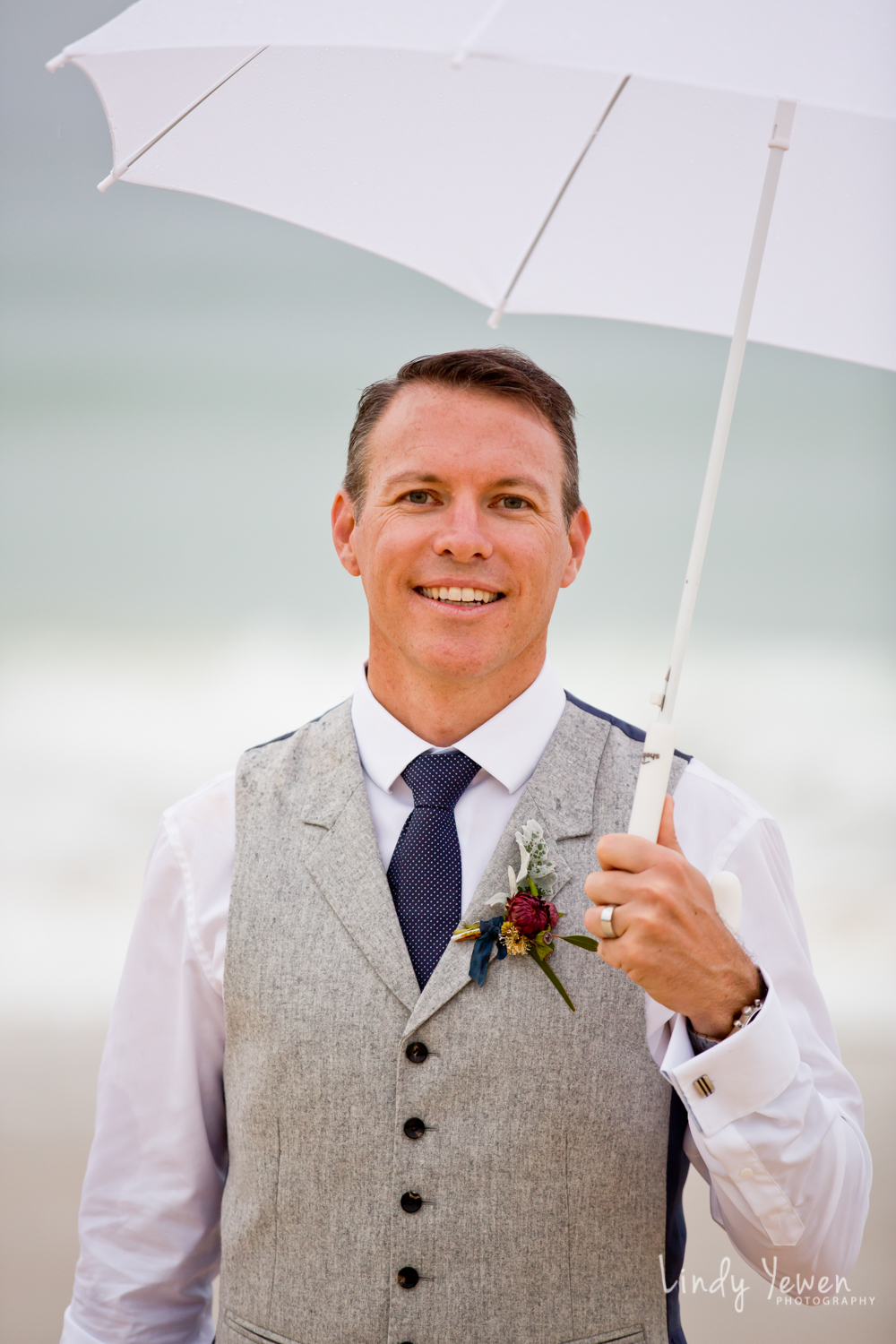 noosa-wedding-photographers-Emmy-Nathan 419.jpg