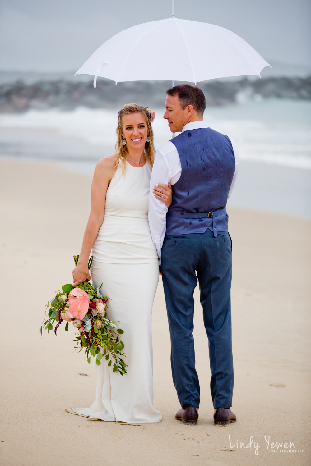 noosa-wedding-photographers-Emmy-Nathan 451.jpg