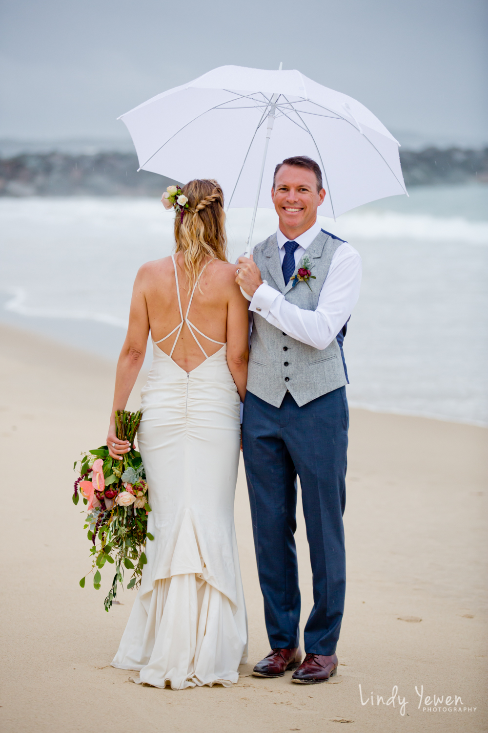 noosa-wedding-photographers-Emmy-Nathan 458.jpg