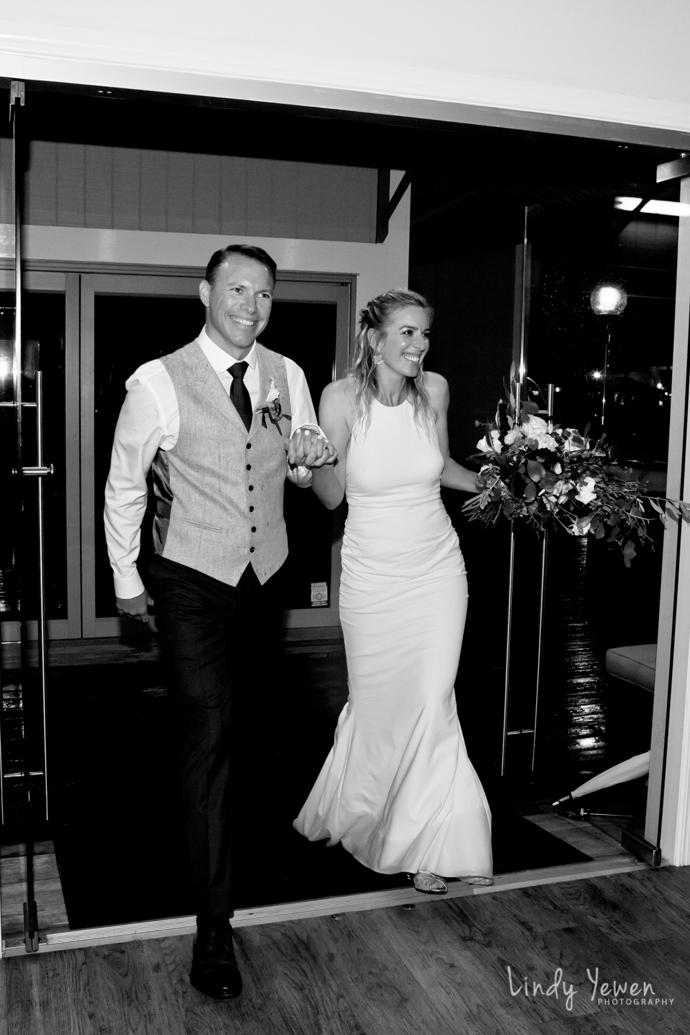noosa-wedding-photographers-Emmy-Nathan 592 copy.jpg