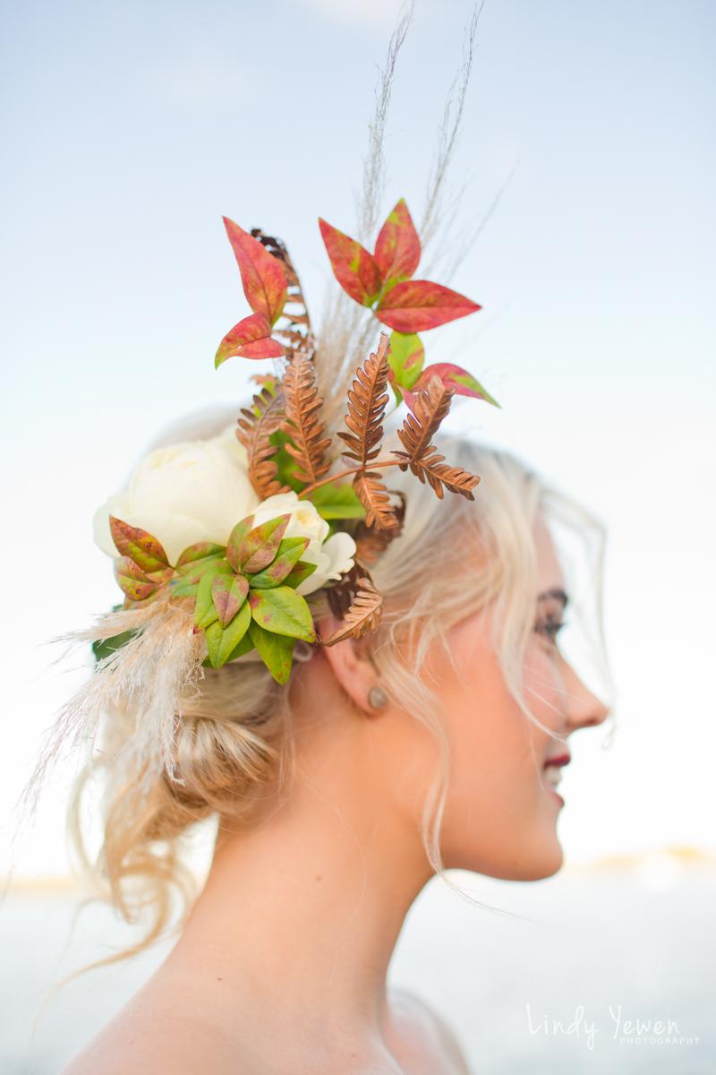 Noosa-weddings-lindy-yewen-photography 41-2.jpg