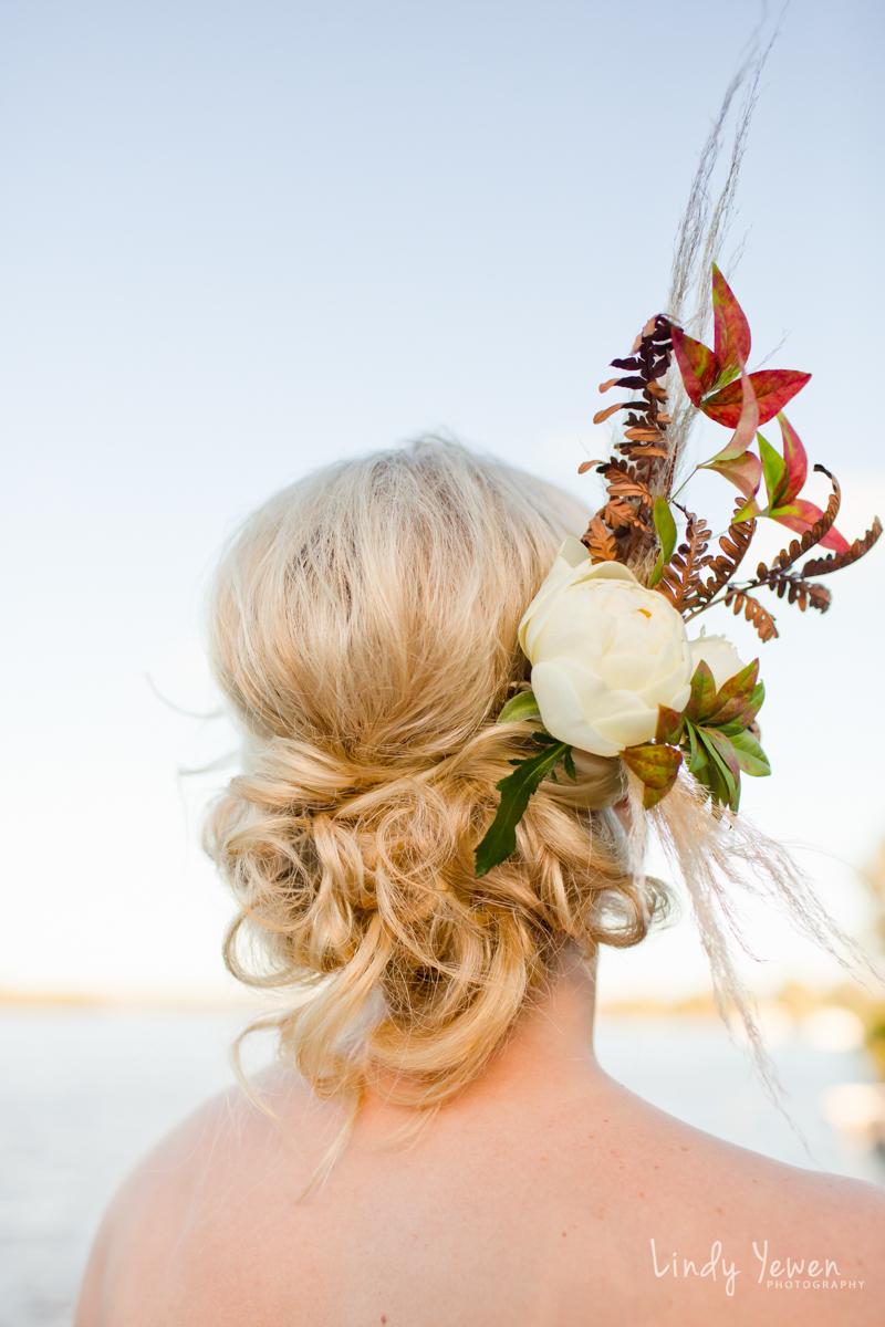 Noosa-weddings-lindy-yewen-photography 49-2.jpg