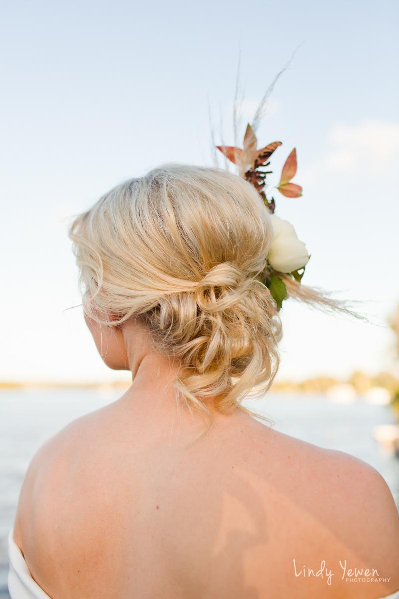 Noosa-weddings-lindy-yewen-photography 53-2.jpg