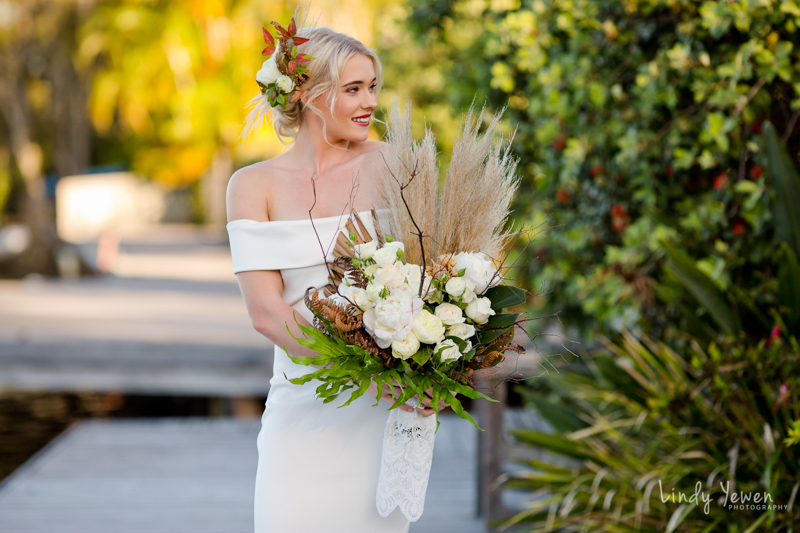 Noosa-weddings-lindy-yewen-photography 91-2.jpg