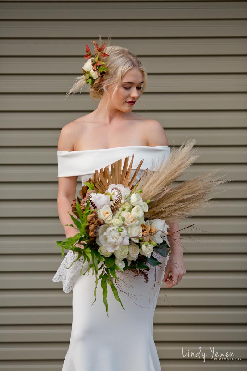 Noosa-weddings-lindy-yewen-photography 127-2.jpg