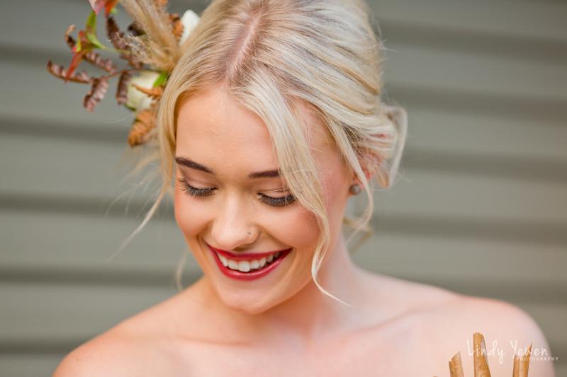 Noosa-weddings-lindy-yewen-photography 158-2.jpg