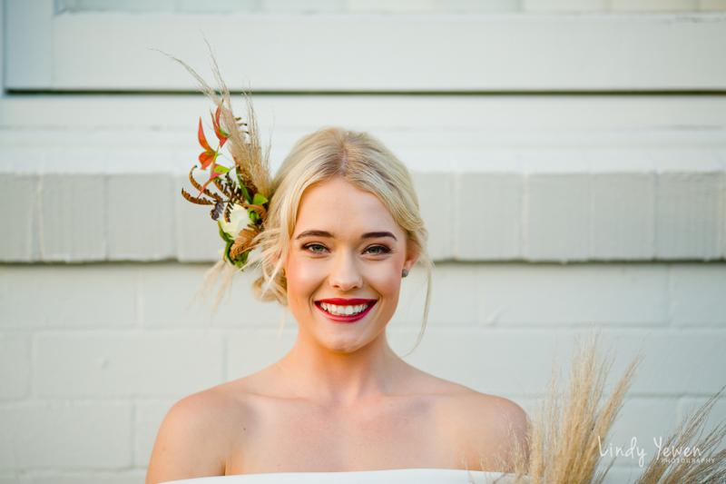 Noosa-weddings-lindy-yewen-photography 226-2.jpg