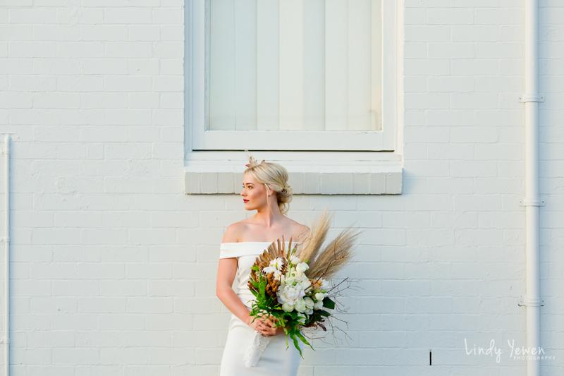 Noosa-weddings-lindy-yewen-photography 194-2.jpg