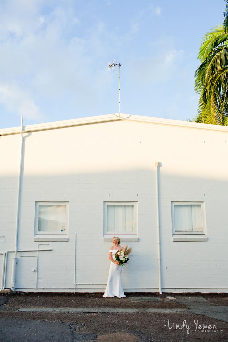 Noosa-weddings-lindy-yewen-photography 202-2.jpg