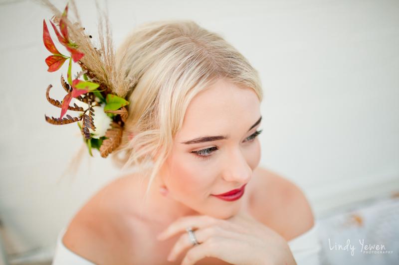 Noosa-weddings-lindy-yewen-photography 338-2.jpg